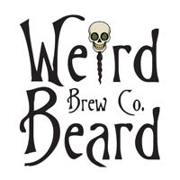 WeirdBeard_s.png