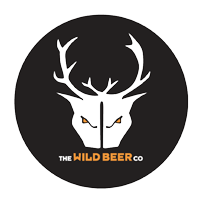wildbeerco_s.png