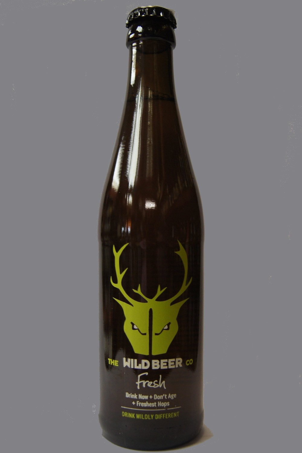 WILD BEER CO.Fresh.jpg