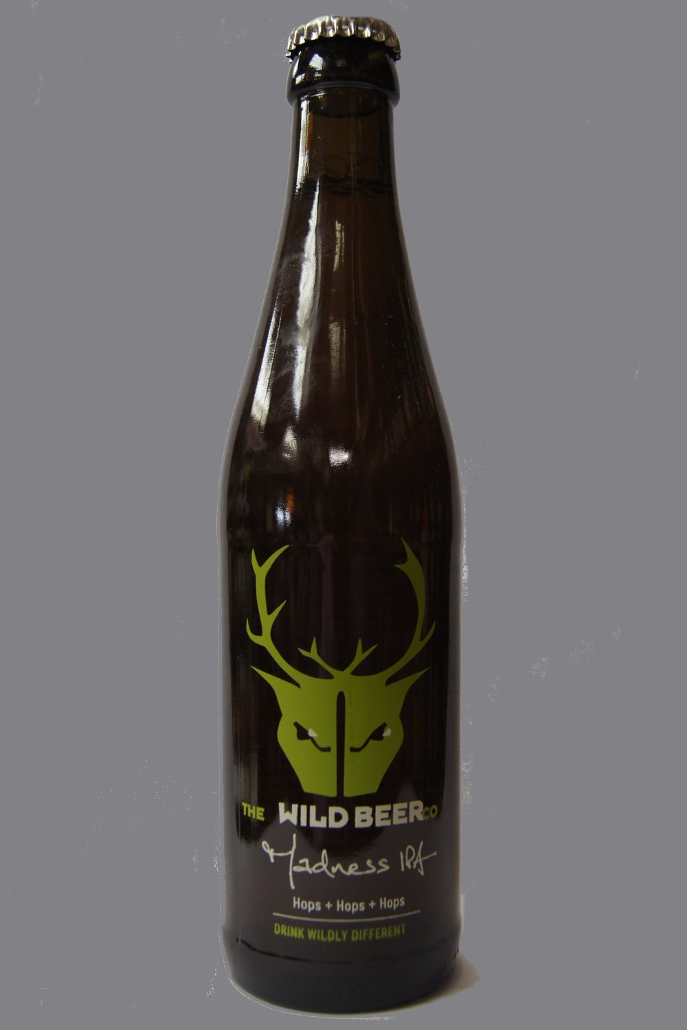WILD BEER CO.Madness IPA.jpg
