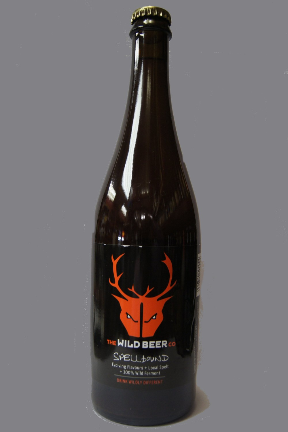 WILD BEER CO.Madness Spellbound.jpg