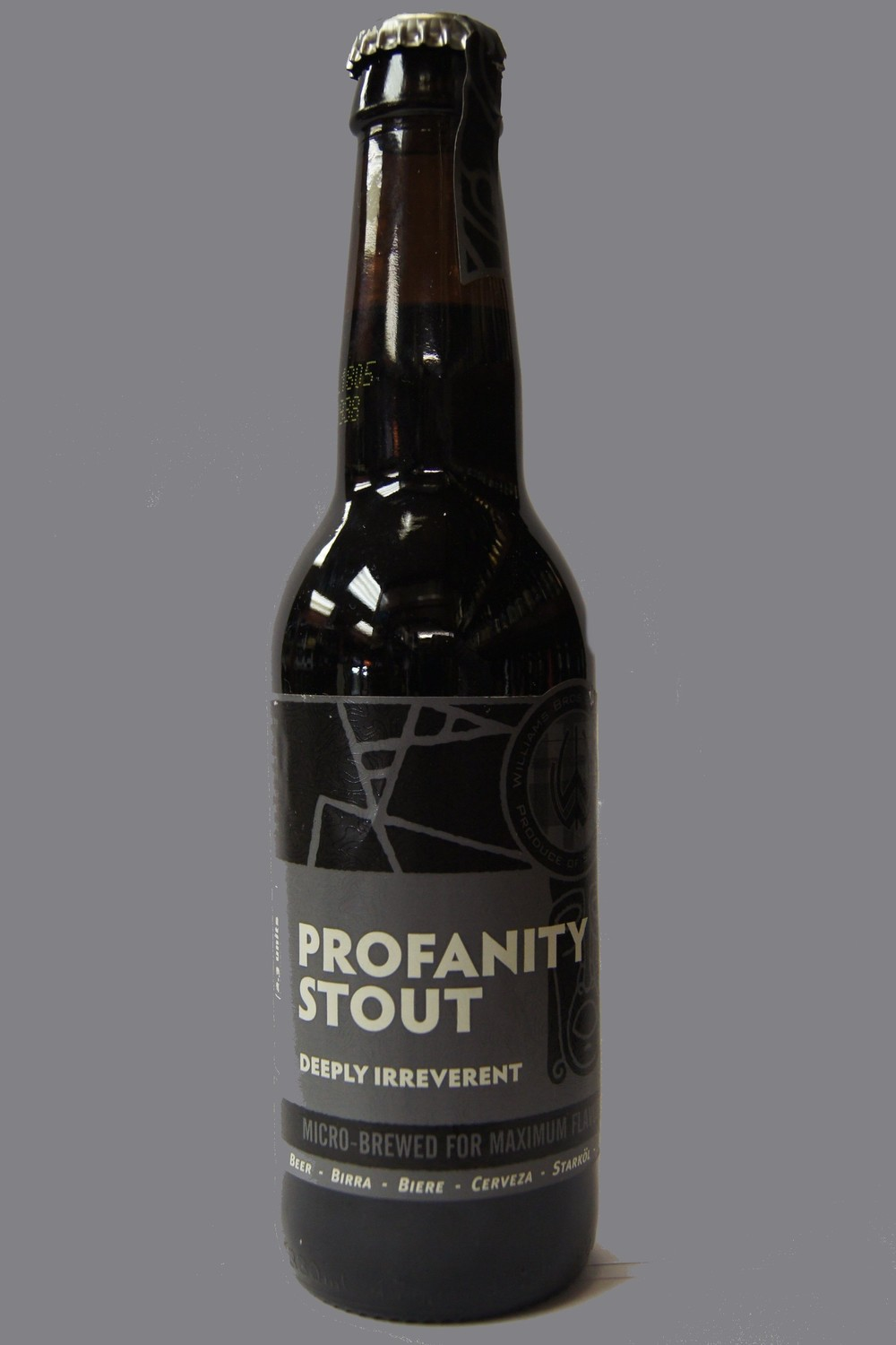 WILLIAMS BROS BREWING CO-Profanity Stout.jpg