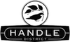 handleblackxsmall.png