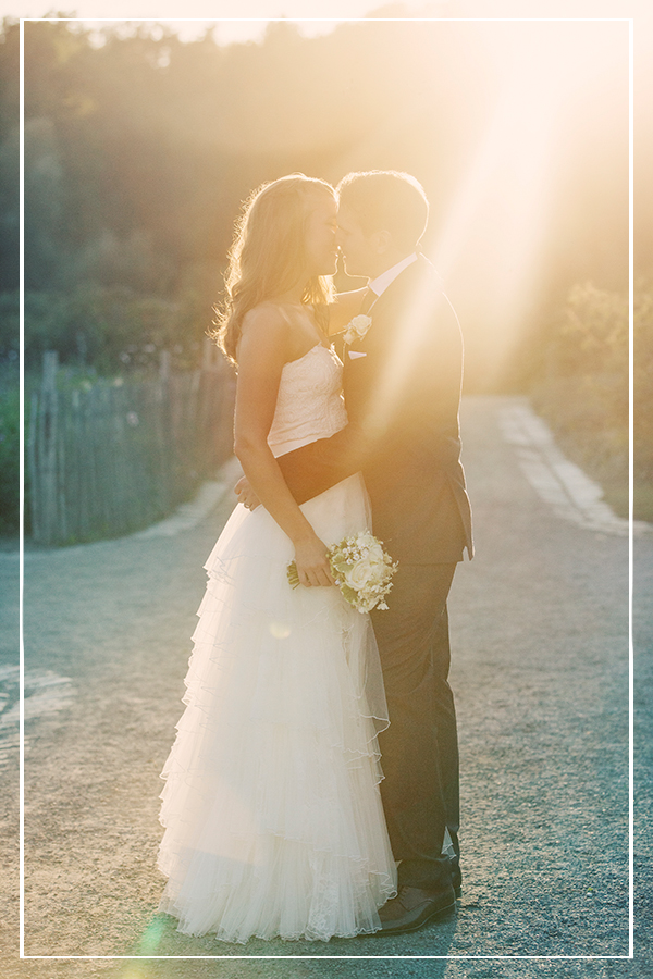 A selection of some of my favorite wedding photos >