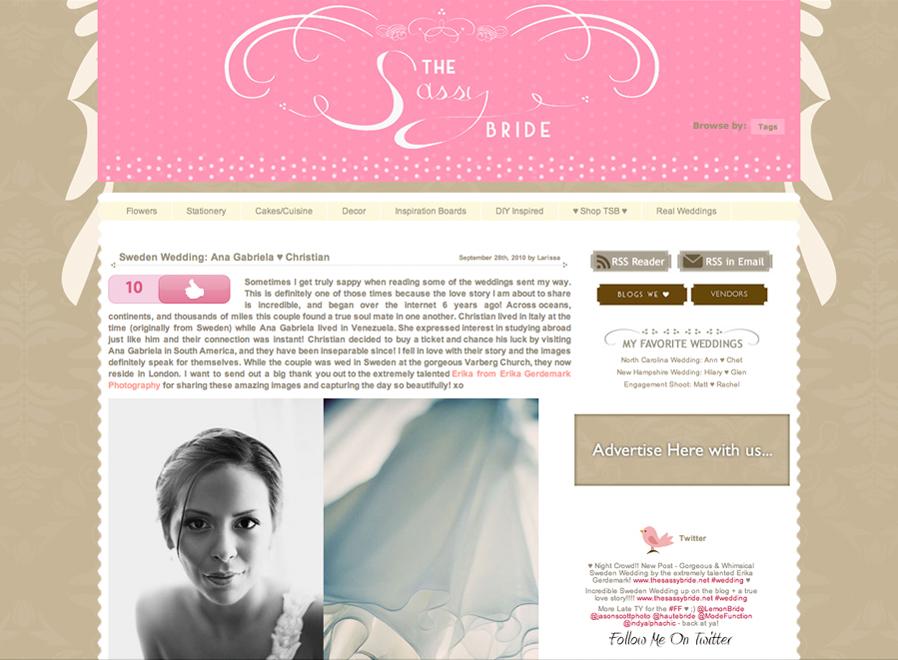 the_sassy_bride