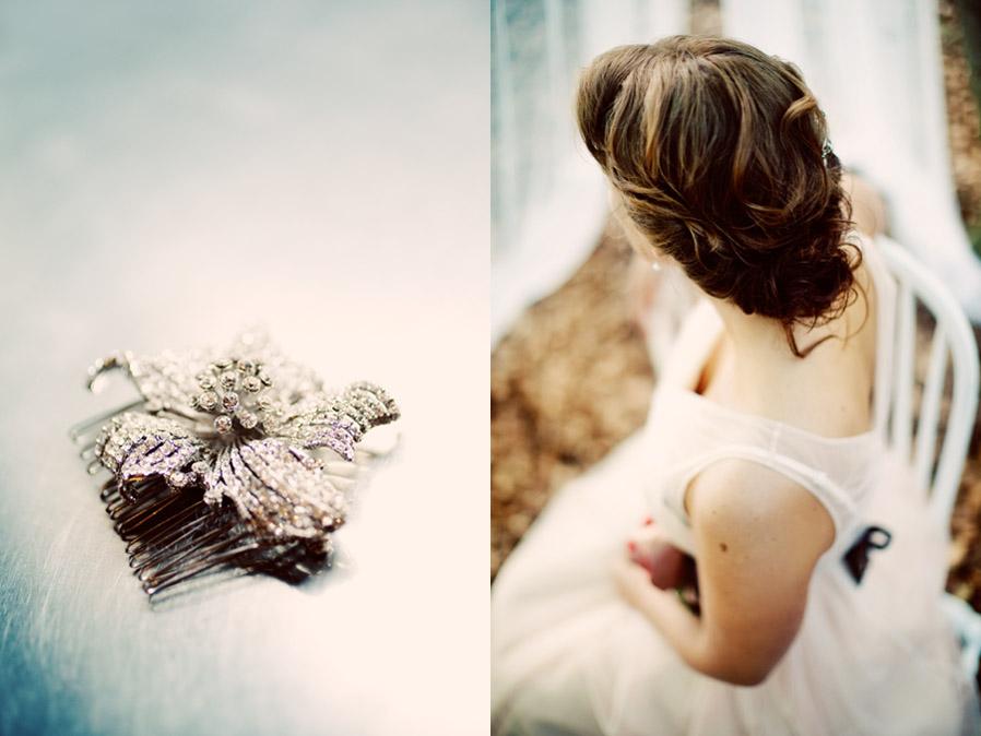 erika_gerdemark_photography_110