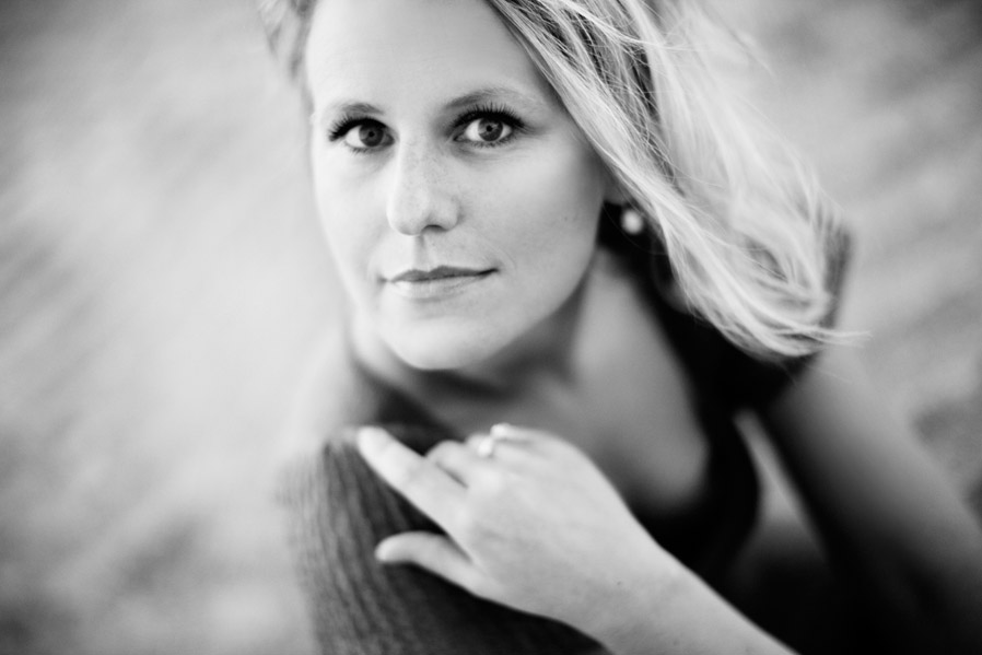 erika_gerdemark_photography_5