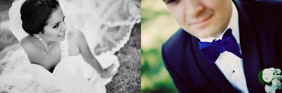 erika_gerdemark_photography_41