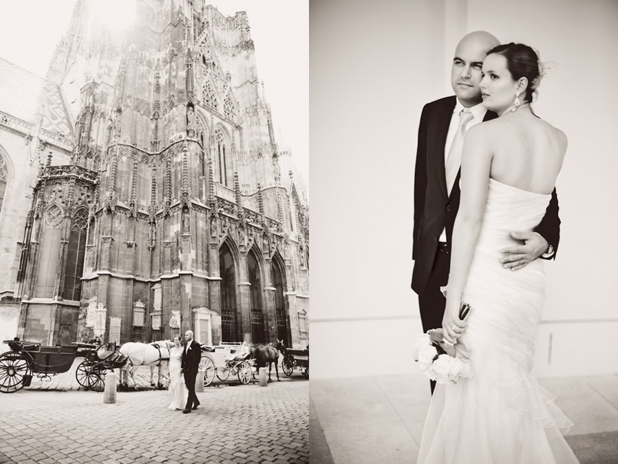 erika_gerdemark_photography_81