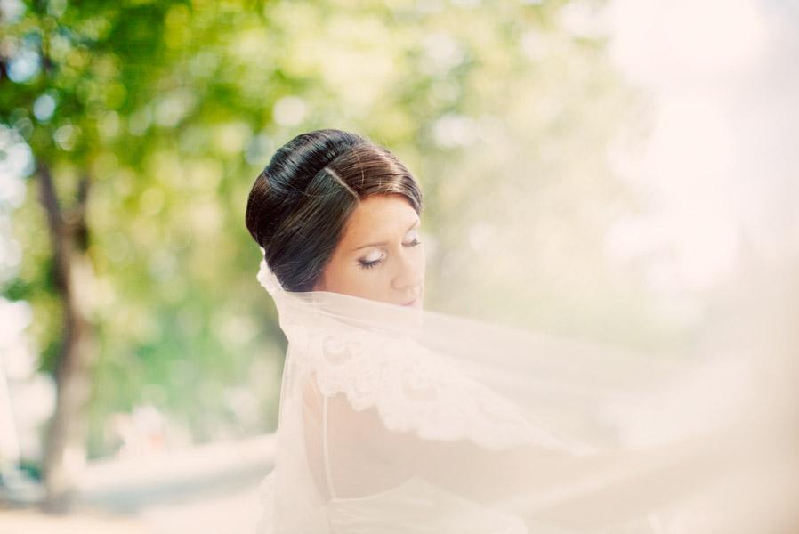 erika_gerdemark_photography_15