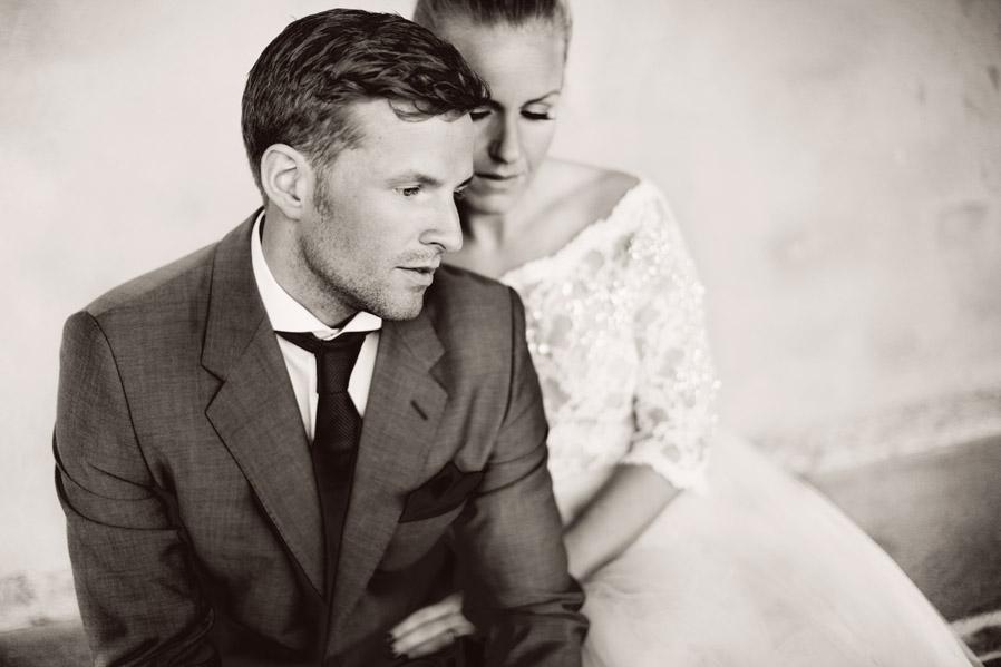 A Carrie Bradshaw wedding look — Erika Gerdemark Photography ...