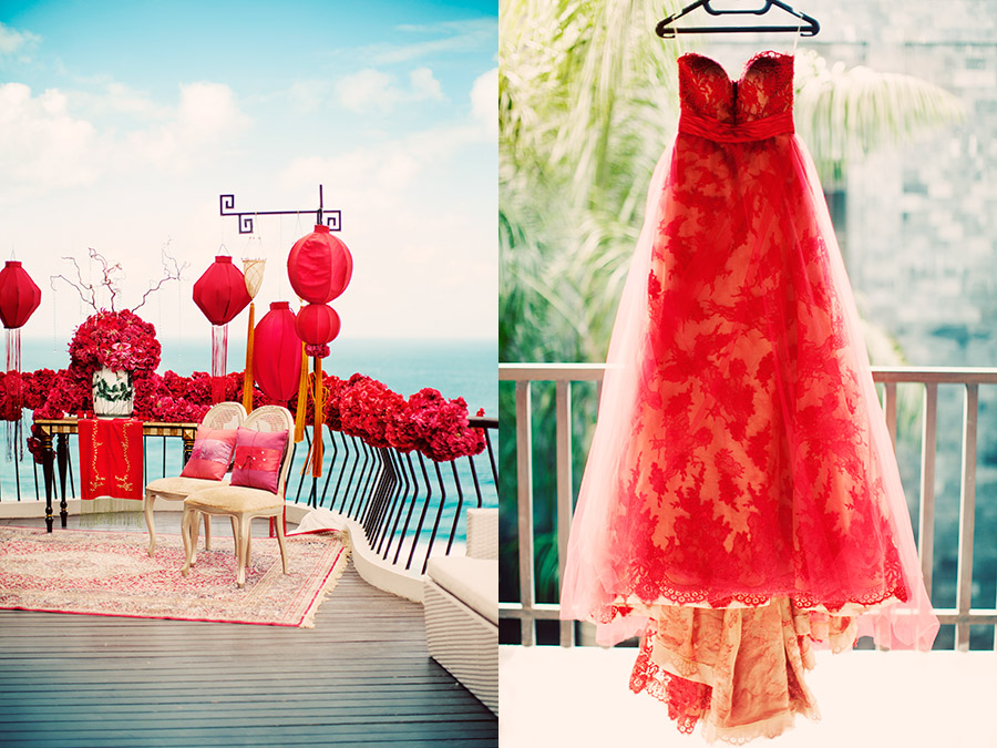 Beach Wedding Ideas Pinterest Wedding Invitations Kansas City
