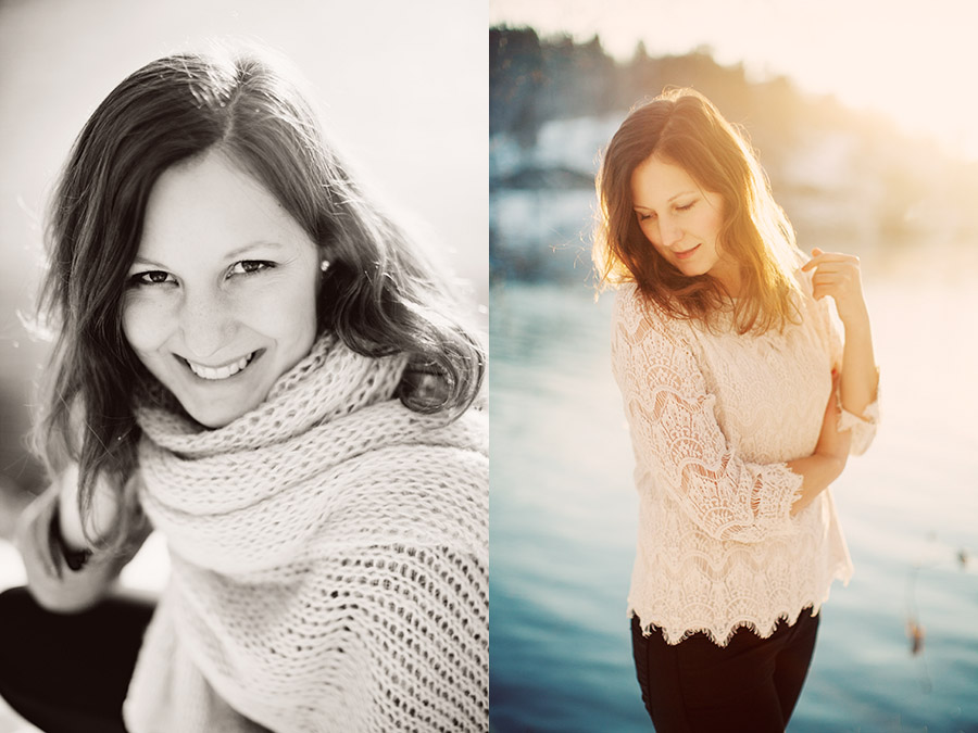 erika_gerdemark_photography_09