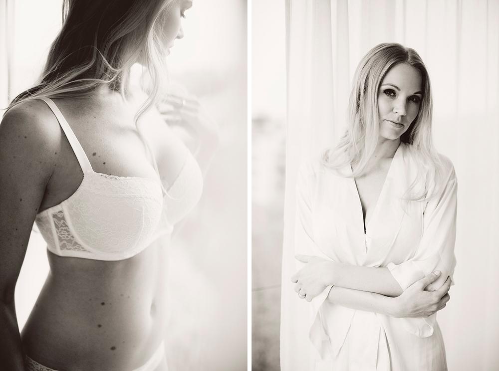 erika_gerdemark_photography_02.jpg