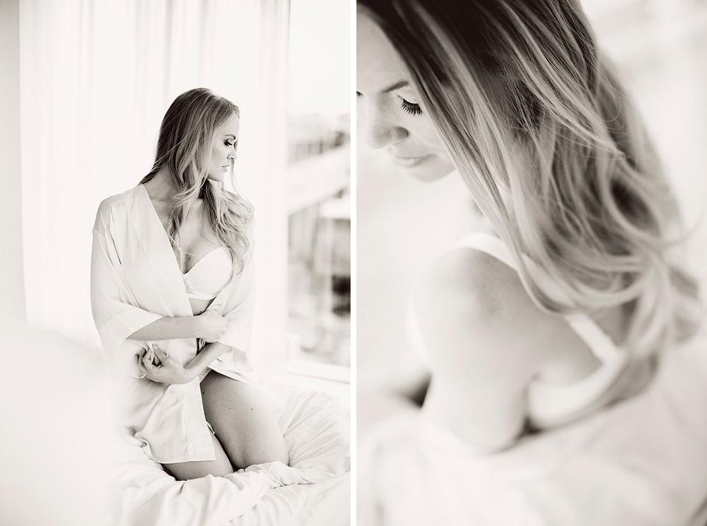erika_gerdemark_photography_04.jpg