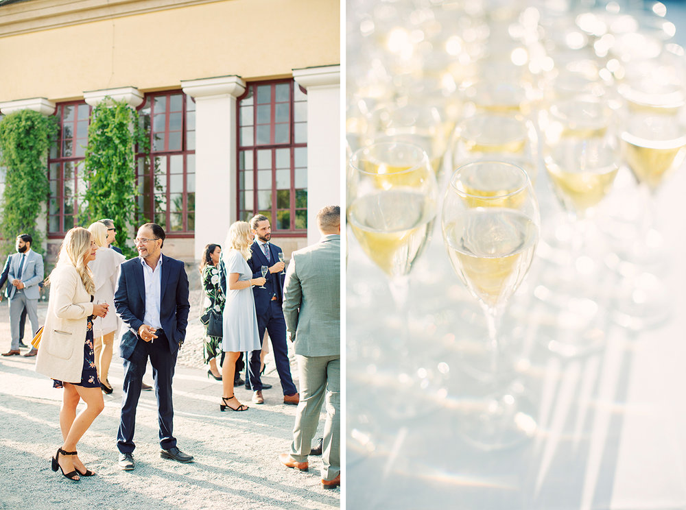 Uppsala_wedding_21.jpg