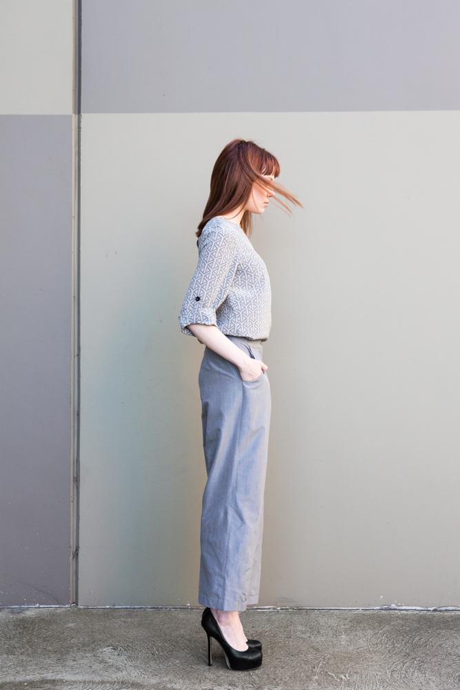 fashion_Courtenay-5396.jpg