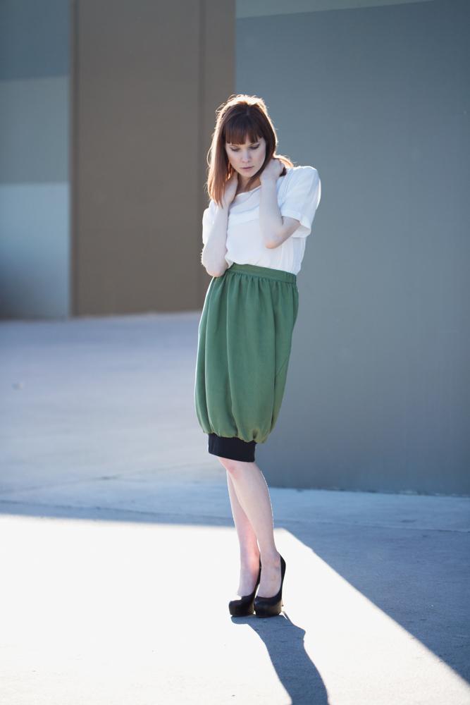 fashion_Courtenay-6058.jpg