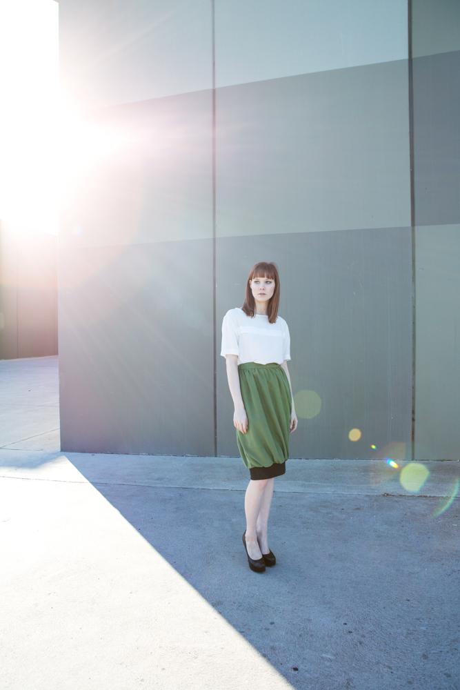 fashion_Courtenay-5942.jpg