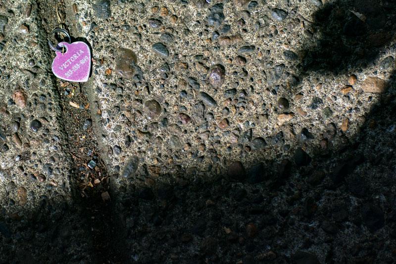 Stuff on the ground 2