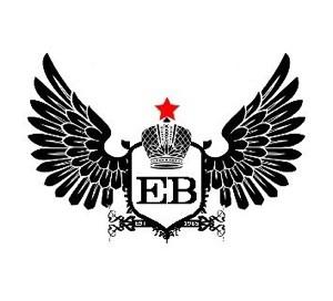 Eastern-Bloc-Logo-300x272.jpg