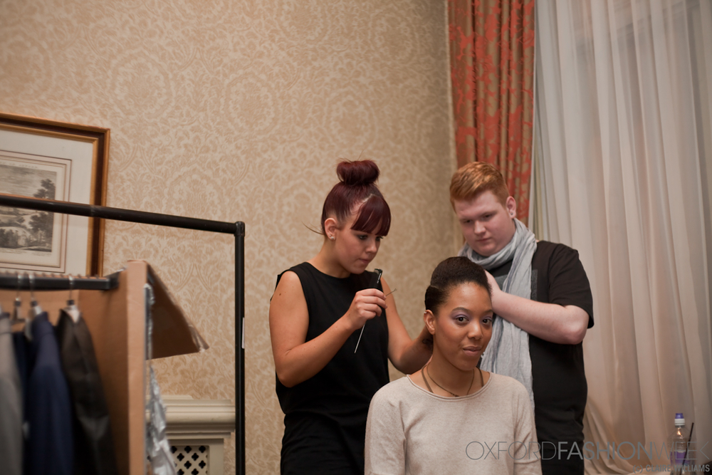 Claire Williams Photography_OFW2014 (1 of 10).jpg