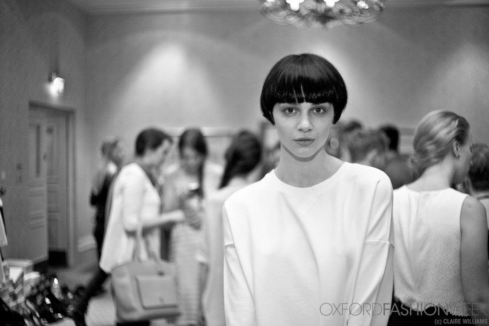 Claire Williams Photography_OFW2014 (12 of 2).jpg