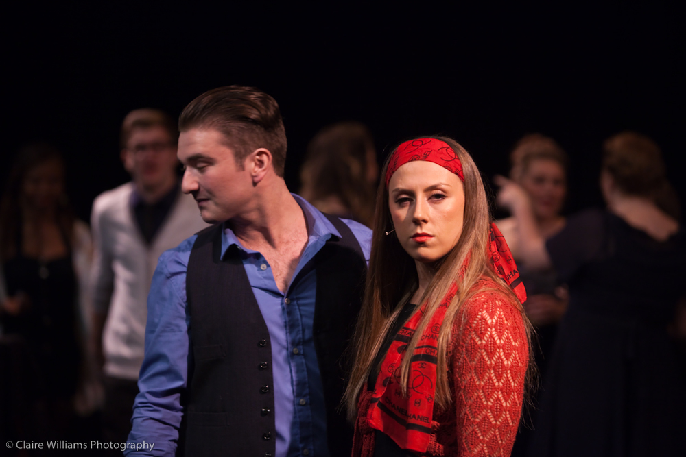 Claire Williams Photography_Watermans Theatre (4 of 27).jpg