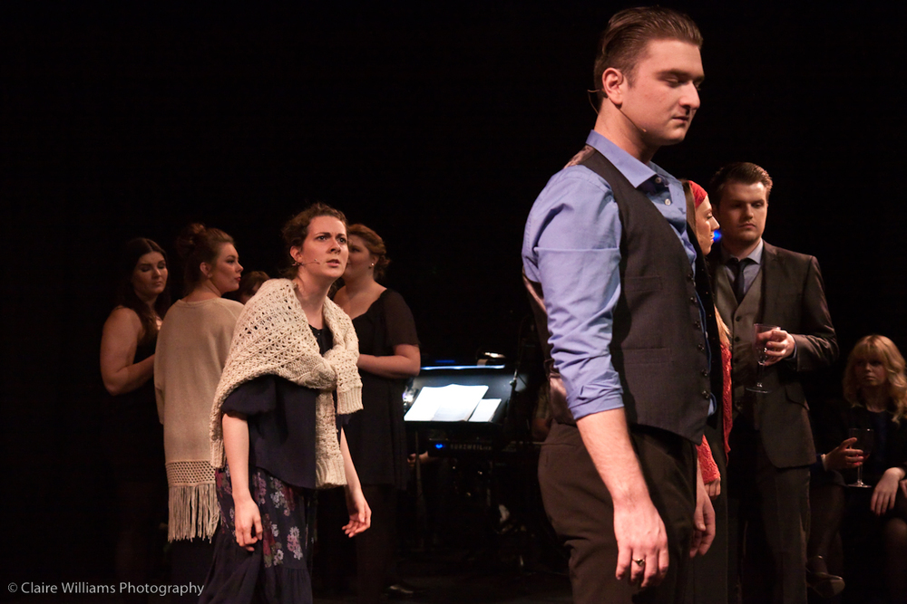 Claire Williams Photography_Watermans Theatre (3 of 27).jpg