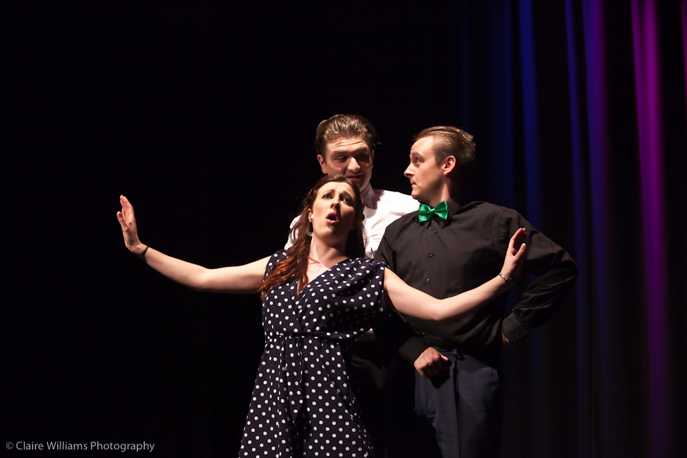 Claire Williams Photography_Watermans Theatre (14 of 27).jpg