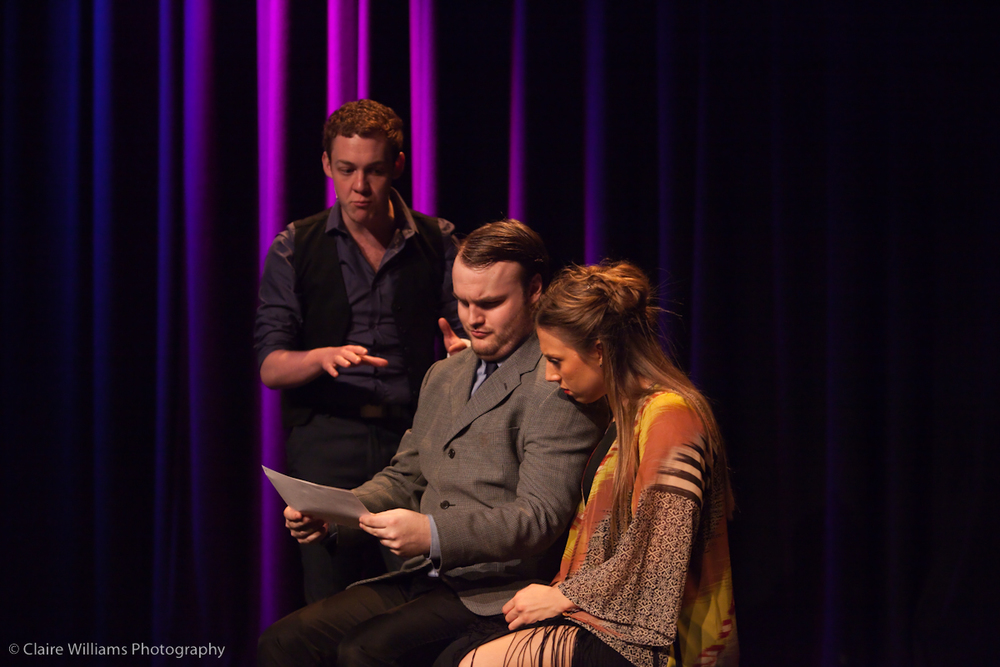 Claire Williams Photography_Watermans Theatre (17 of 27).jpg