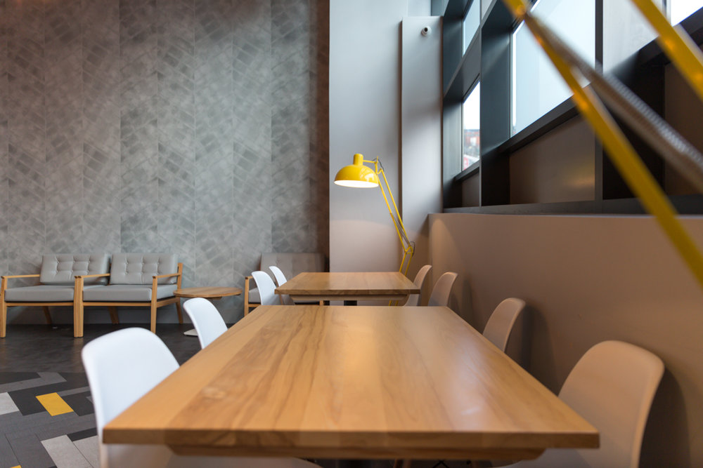 Claire Williams Photography (48 of 60).jpg