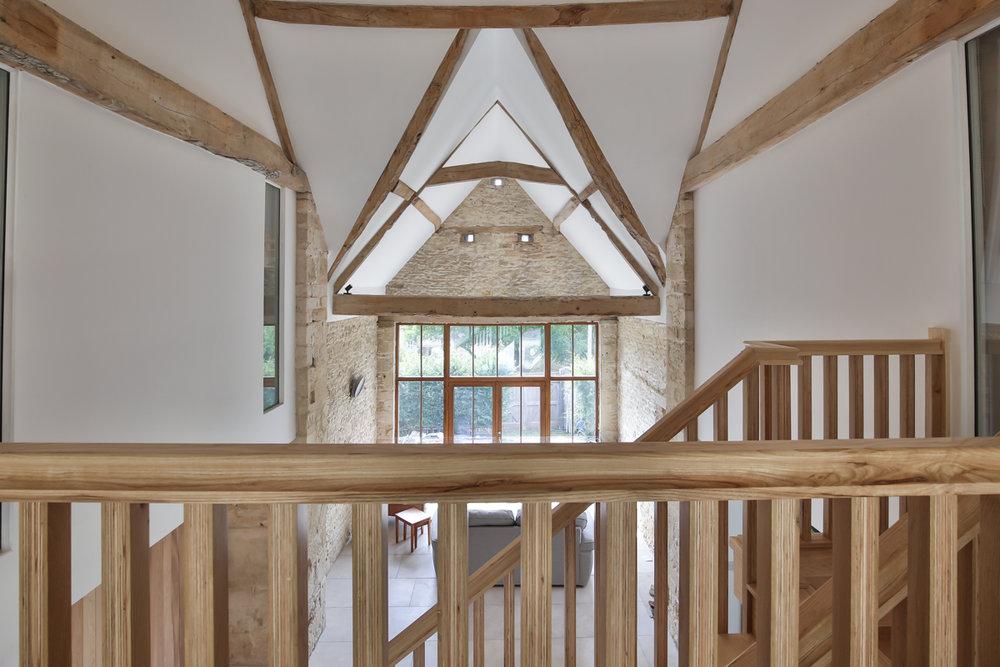 V4 Wood Flooring - Burford (6 of 77).jpg
