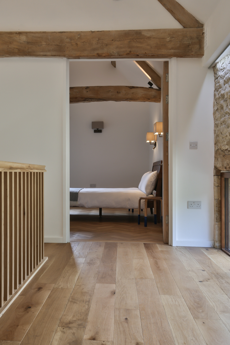 V4 Wood Flooring - Burford (10 of 77).jpg