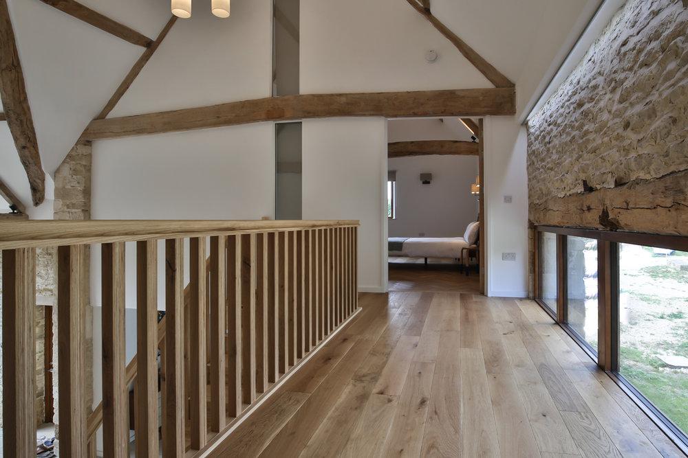 V4 Wood Flooring - Burford (12 of 77).jpg