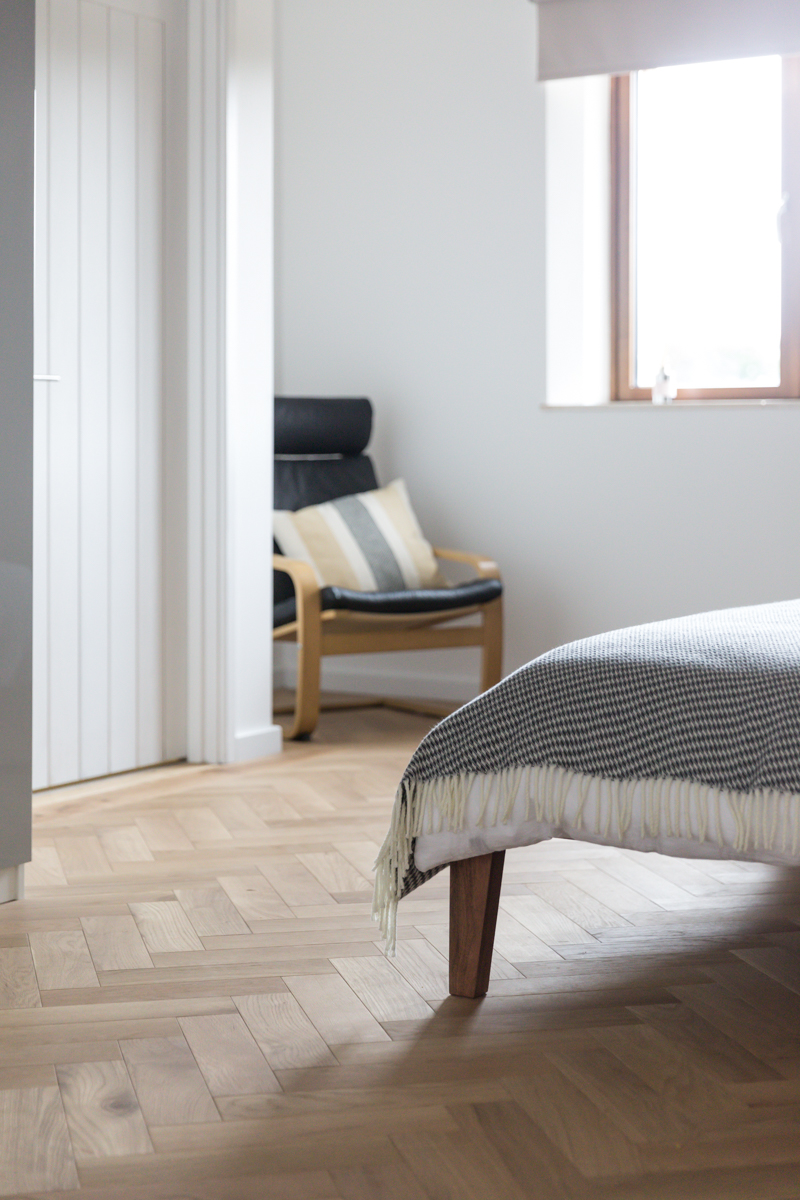 V4 Wood Flooring - Burford (41 of 77).jpg