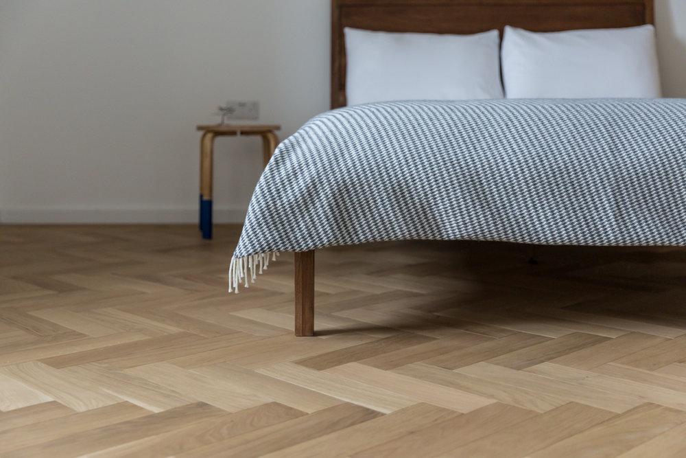 V4 Wood Flooring - Burford (58 of 77).jpg