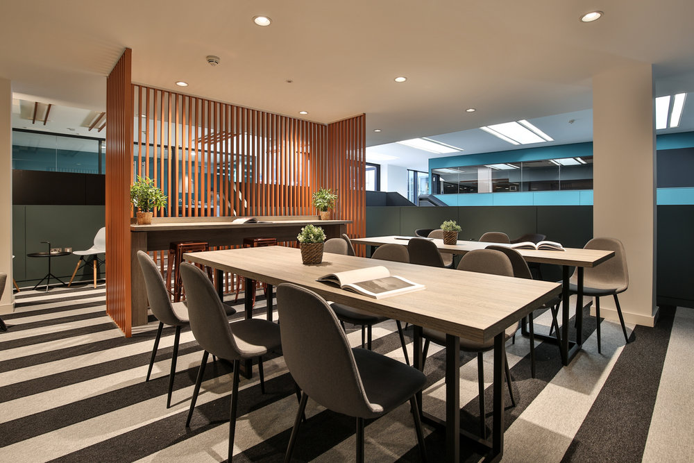 Study Lounge - Hammersmith (9 of 32).jpg