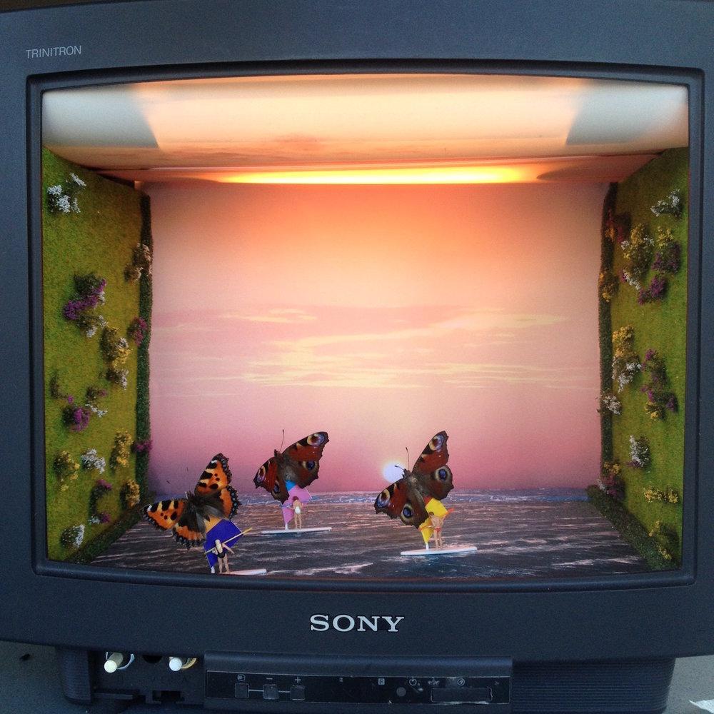 KenTV.3.jpg