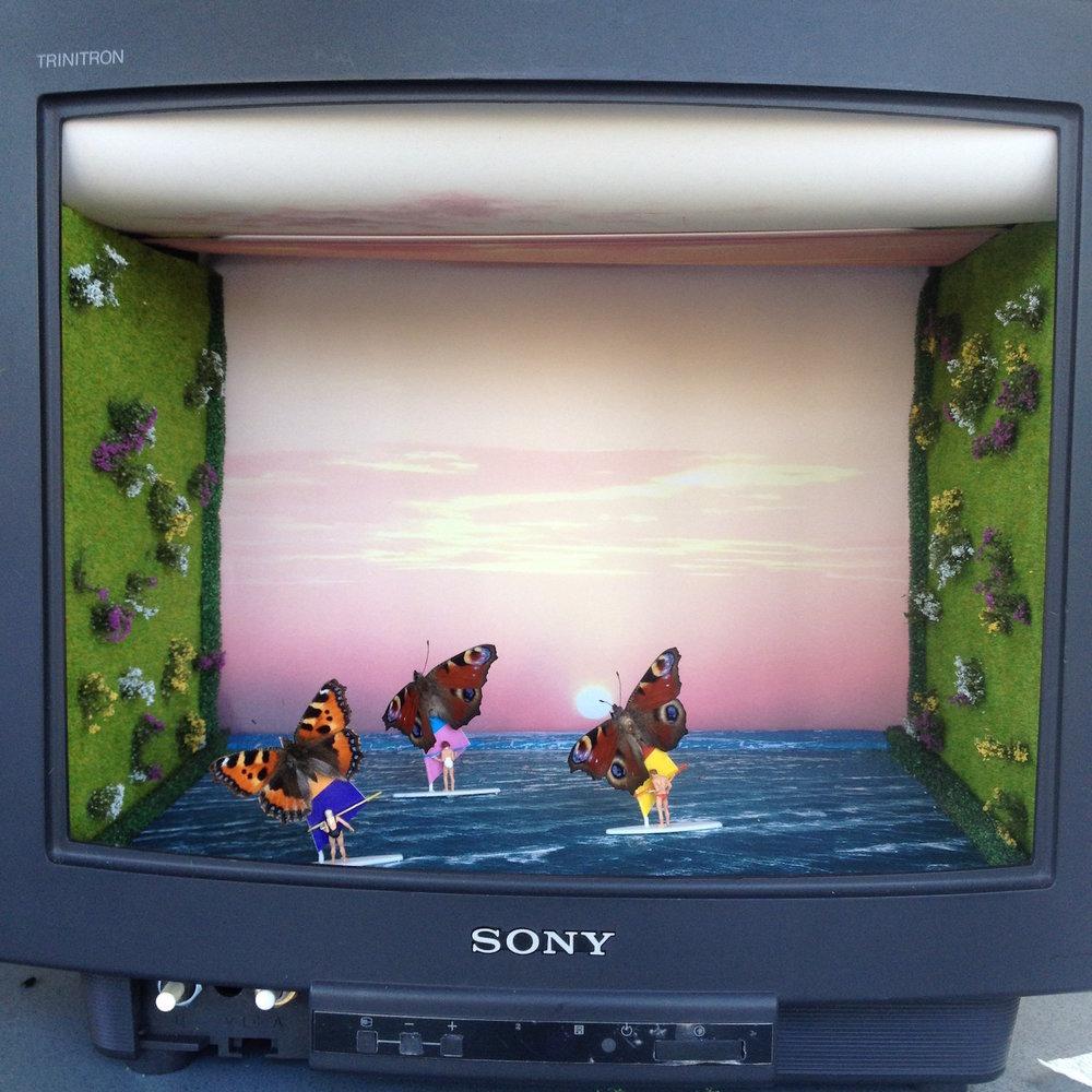 KenTV.2.jpg