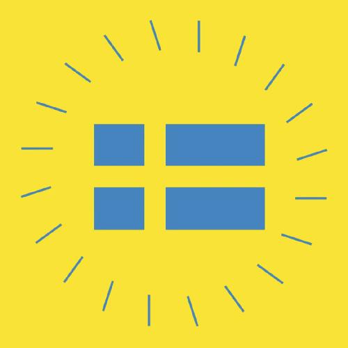 Rörlig logotyp – IIS