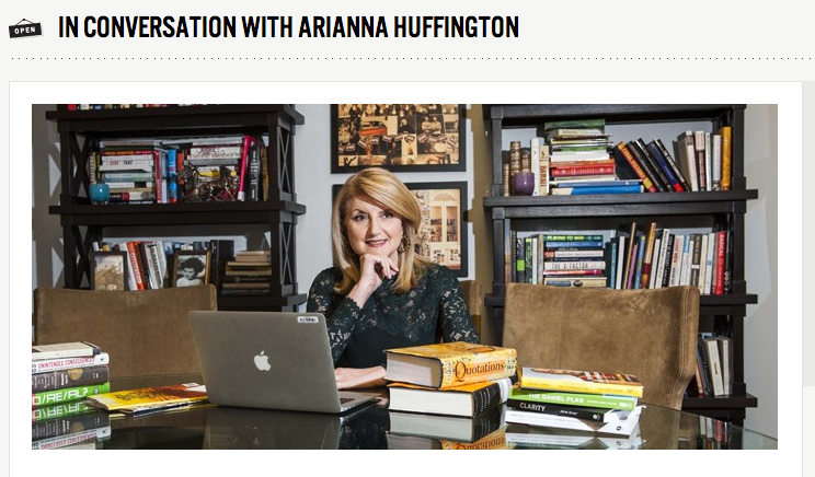 This images is cropped from: http://www.theschooloflife.com/shop/in-conversation-with-arianna-huffington/