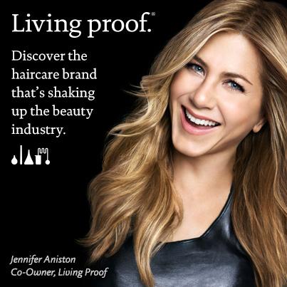 Living Proof_Jennifer Aniston_FacebookPost.jpg