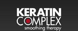 Keratin_Complex_Logo.86162138_std.jpg