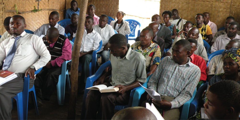 Pastor Training-01.png