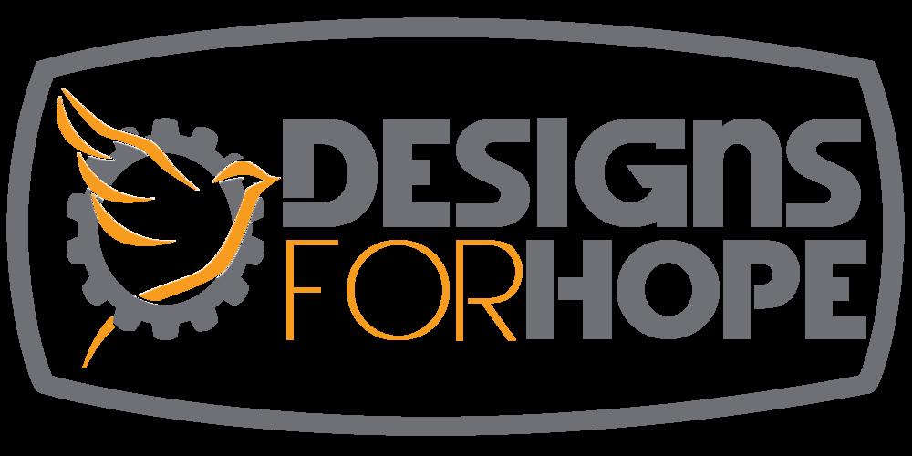 DFH Logo 2016-01.png