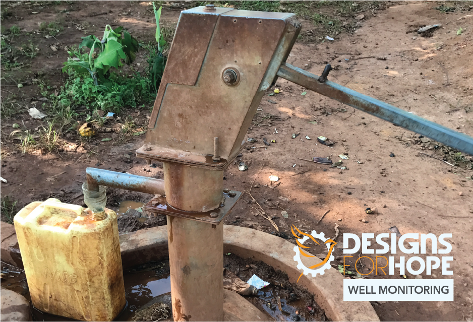 Product Postcard (Water Wells)-07.png