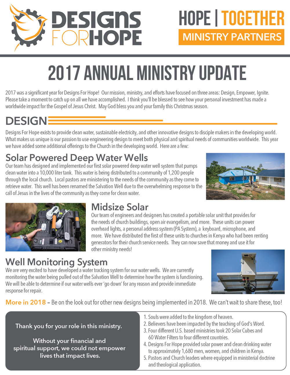 2017 Annual Report-01.png