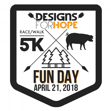 5K and Fun Day-03.png