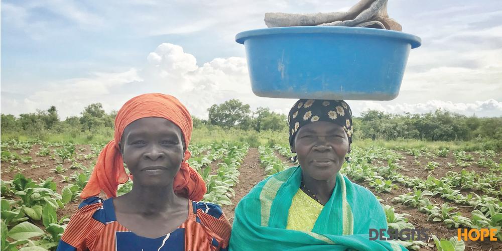 Website - Uganda Women-01.png
